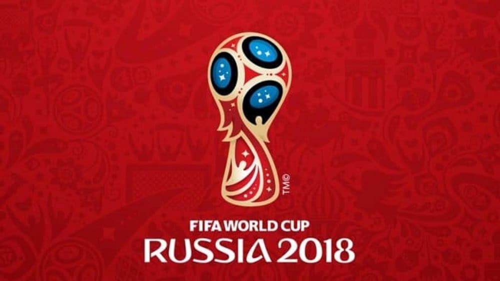 Scommesse Mondiali 2018, Croazia bancata per il trionfo in Russia