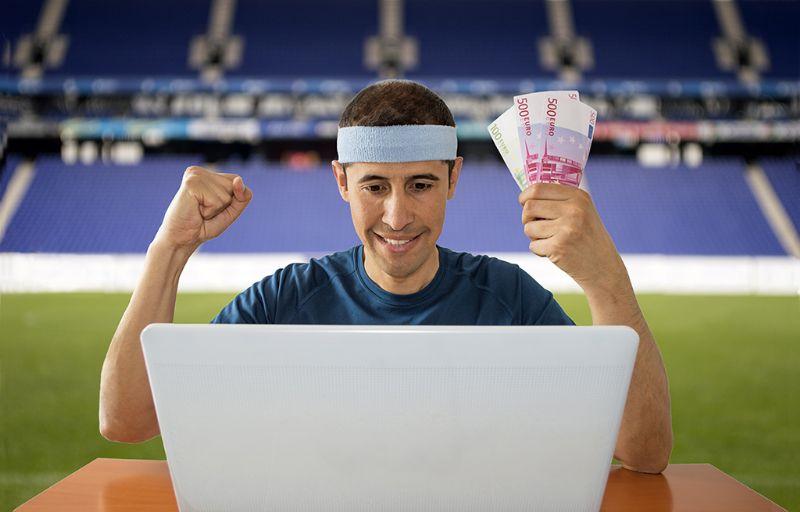 Prodotti e servizi per betting e casinò online, i migliori siti