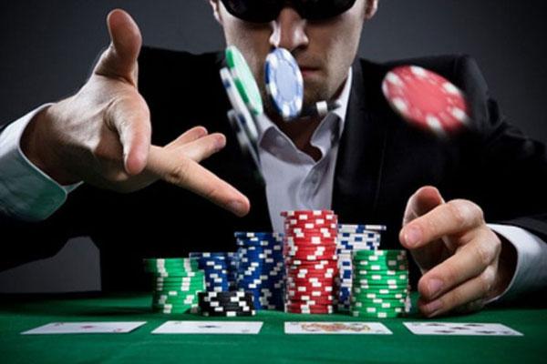 Poker online: come si gioca
