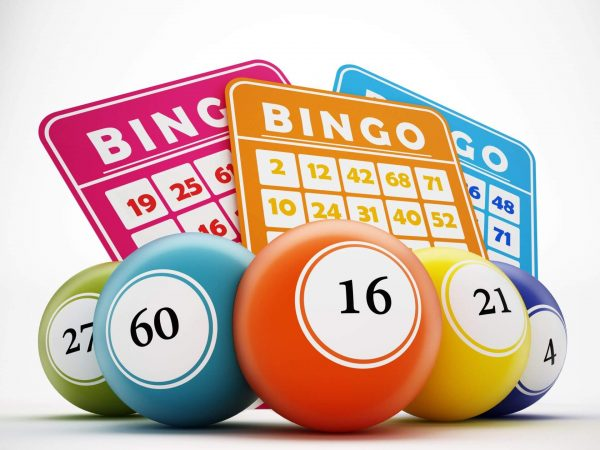 Bonus Bingo Online offerta dai vari bookmakers