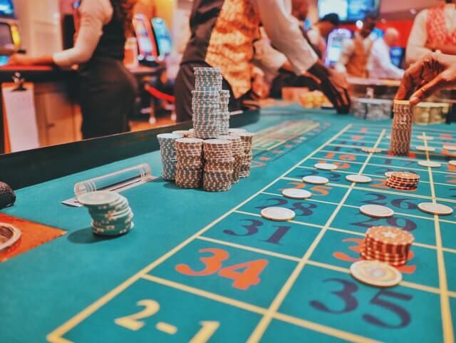 Casino Online stranieri: come funzionano e quali scegliere?