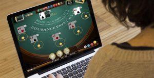 giochi online gambling